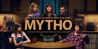mytho_1570806816