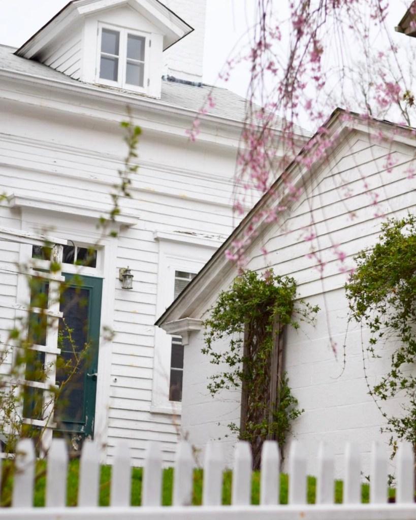 Secret garden in the city where do you go tohellip