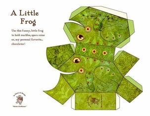 toymakerfrog