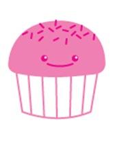 cherrymixcupcake