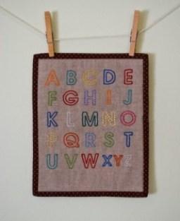 ofpatternsandtutorialsabc-embroidery