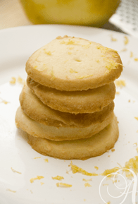sweetlifeinthevalleylemonbuttercookies