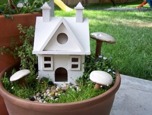 andeverythingnicefairyhouse