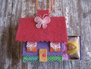 colouredbuttonsmatchbox1
