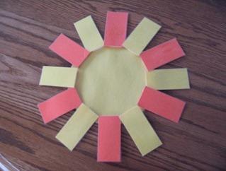 Summer Activities Round-Up