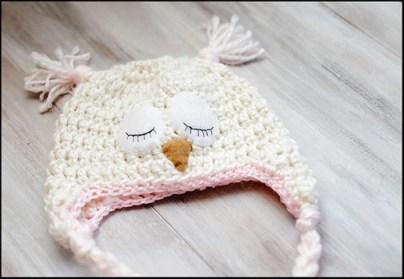crochetowlhat