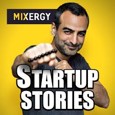 Mixergy one of our Best Business Podcasts