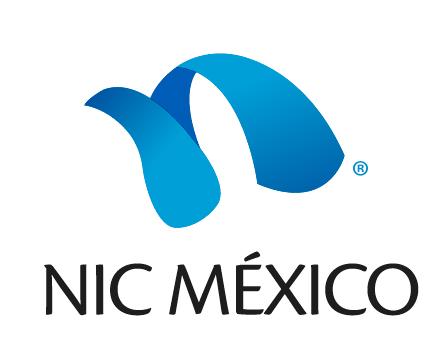 NIC México