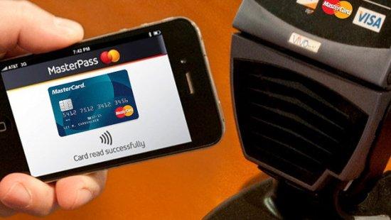 mastercard-masterpass-service-mobile