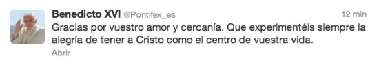 tweetpapa