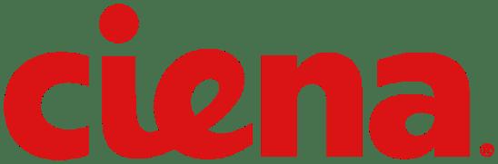 Ciena-logo