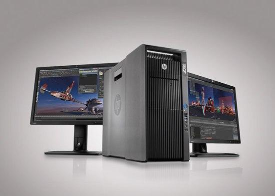 HP-Z820-Workstation-and-dual-HP-ZR2440w-and-ZR2440w-Displays-with-Maya_630