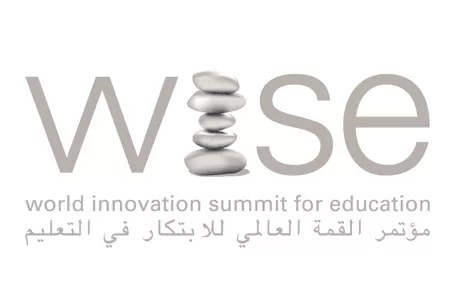 Wise-Prize-for-Education-2013