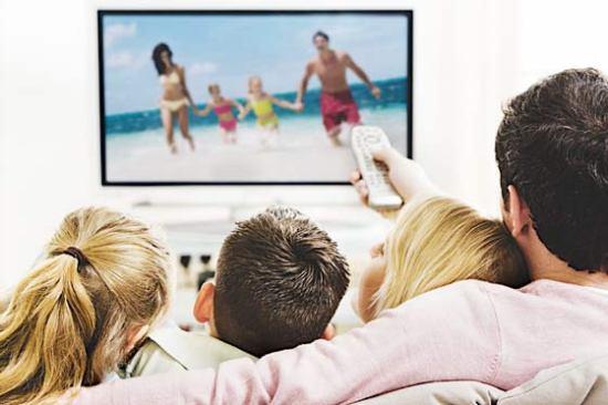 tvfamilia