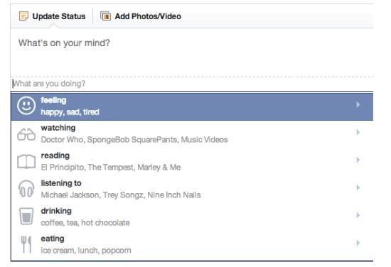 facebook-quehacesmos