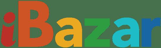 iBazar-logo