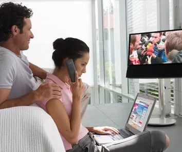 WATCHING-TV-INTERNET