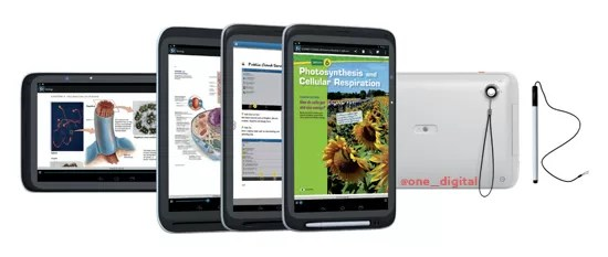 tablets intel