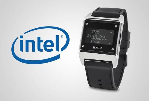Intel-Basis