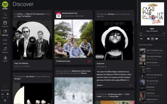 Portada-nuevo-Spotify