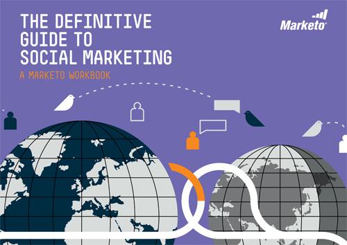 definitive-guide-social-marketing