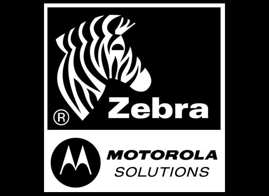 zebra motorola solutions