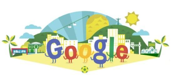 doodle-google-brasil2014