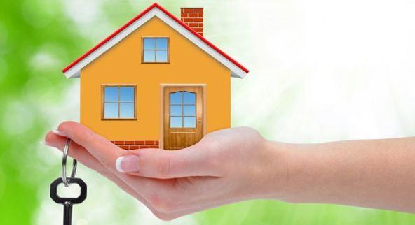 ev-almak-için-ne-gerekli