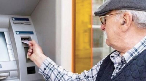 yas-haddinden-emeklilik SGK Emeklilik Maaşı Hesaplama emeklilik maaşı