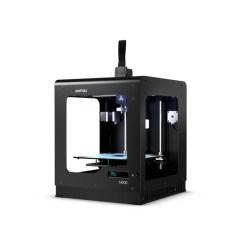 Imprimante 3D - Zortrax - M200 - Impression 3D - Prototypage