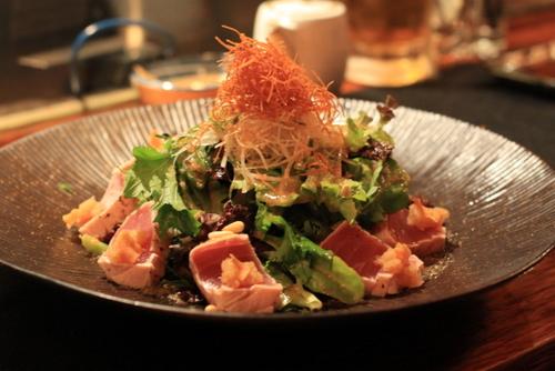 Sushi Restaurants Point 90
