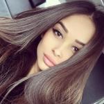 adana-universiteli-escort-model