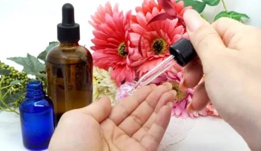 卵殻膜化粧品ランキング7選!美容液の口コミも比較【2020年最新】