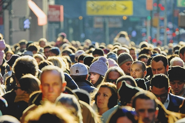 Image result for crowds of people