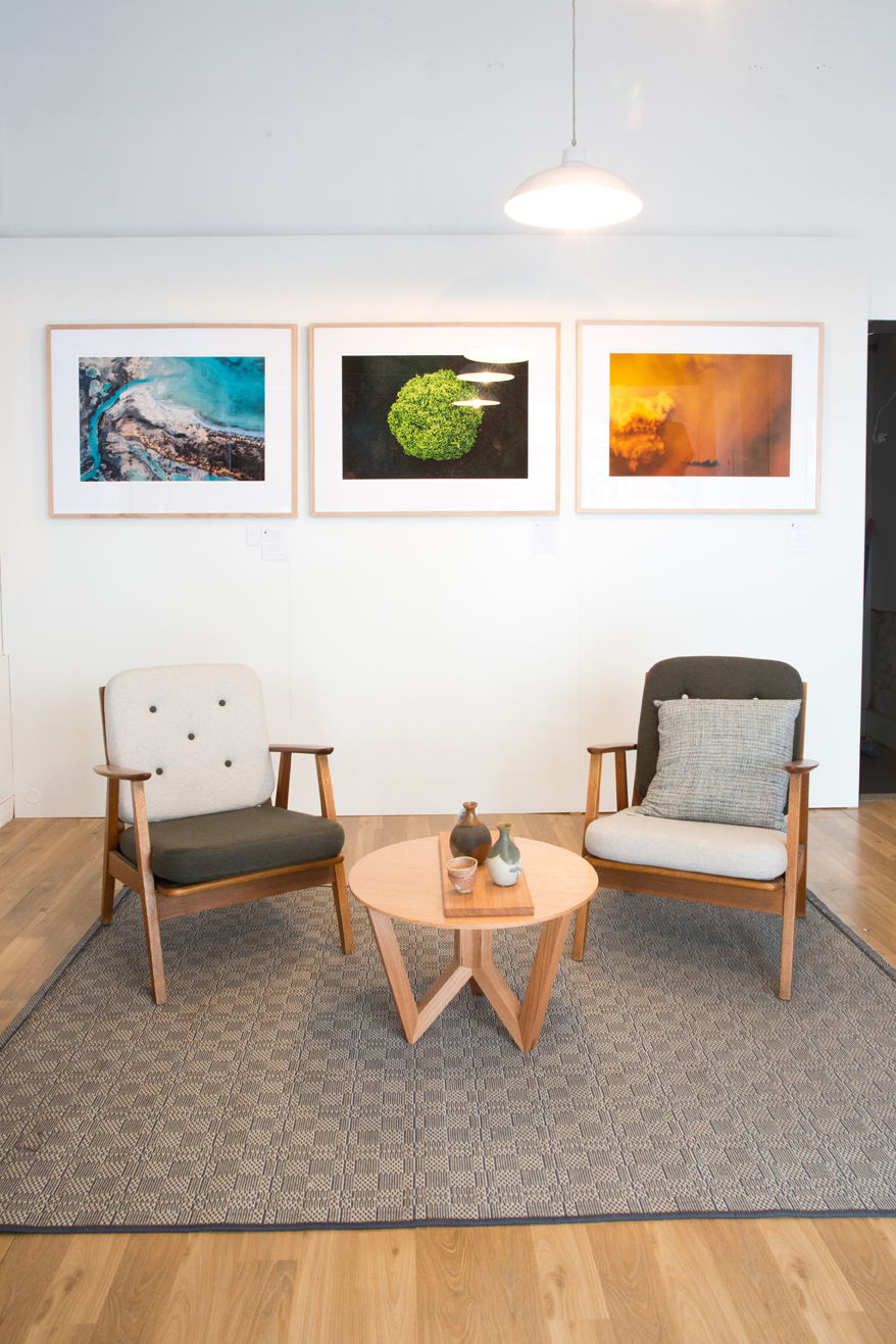 Art prints from Australia and New Zealand