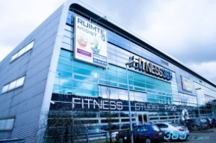 pand-fitness365