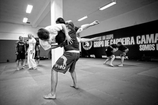 280586-Pionke-Sajewski-MMA-Team