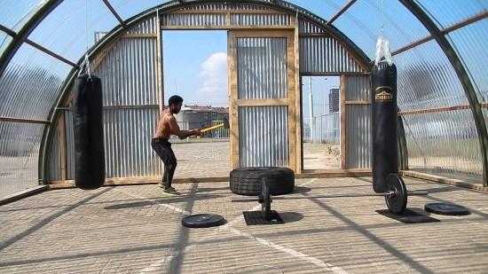 dans-urban-gym