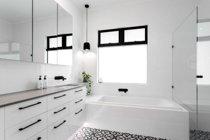costs tiling removal cost