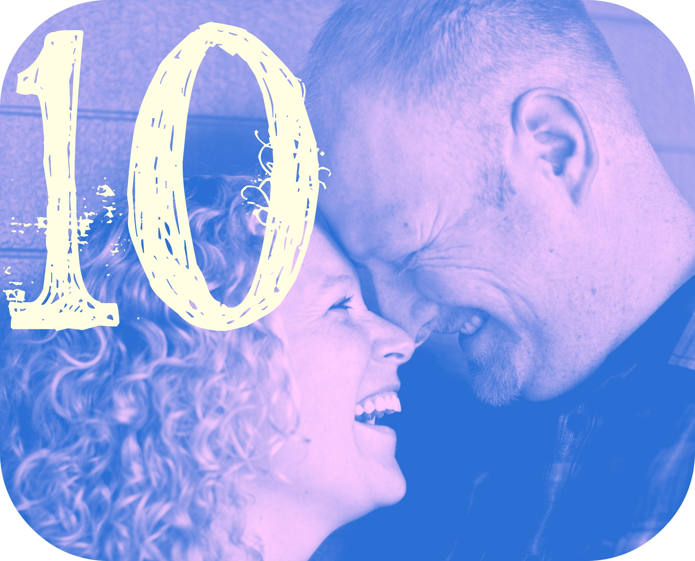 10 day challenge one flesh marriage