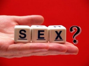 12 Ways to Ask for Sex Tonight
