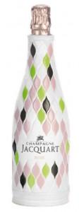 Champagne Jacquart, BrutMosaïque Rosé NV