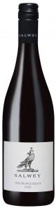 Salwey Spätburgunder 2010 German pinot noir wine