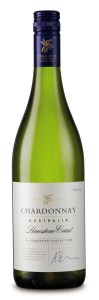 Aldi Exquisite Collection Limestone Coast Chardonnay wine
