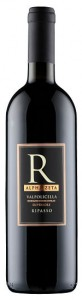 Alpha Zeta Valpolicella wine review