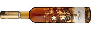 Torres Floralis Moscatel