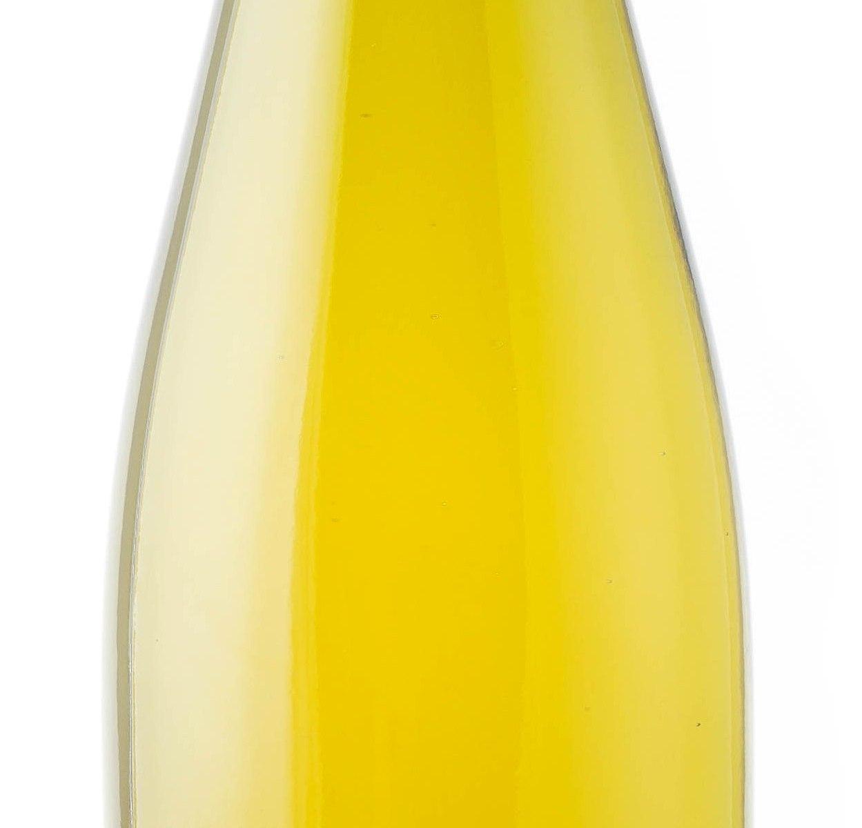 Salwey Pinot Gris wine