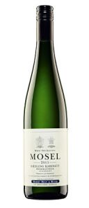 Mosel Riesling Kabinett Berry & Bros review