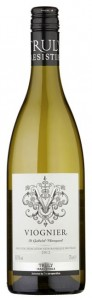 The Co-operative Truly Irresistible Viognier review