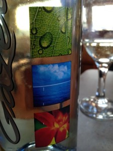 vinho verde wine review